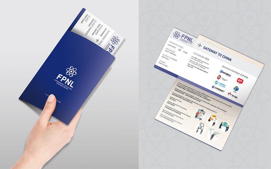 FNPL_prime_web_2-06.jpg