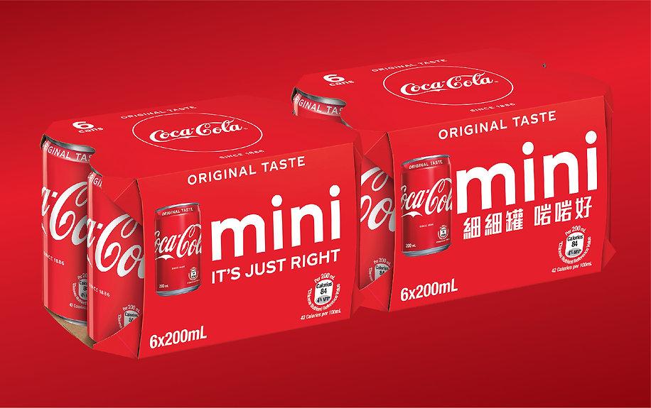 Coke 200mL FR Mini Can 6P PKG-06.jpg