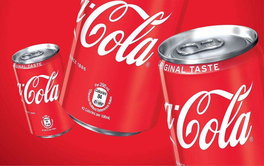 Coke 200mL FR Mini Can 6P PKG-05.jpg