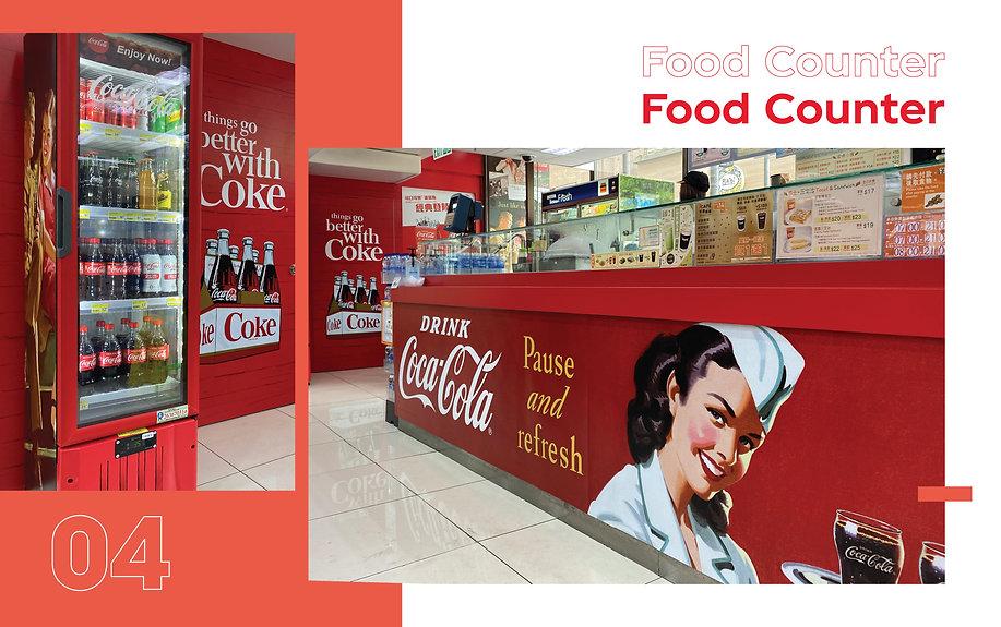 7E x Coke Award Visual_5_3-04.jpg