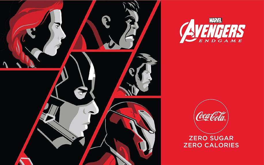 Coke Zero Marvel 330mL PKG-10.jpg