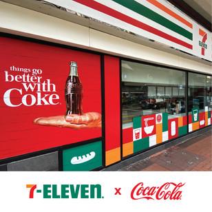 7E X coke web icon-01.jpg