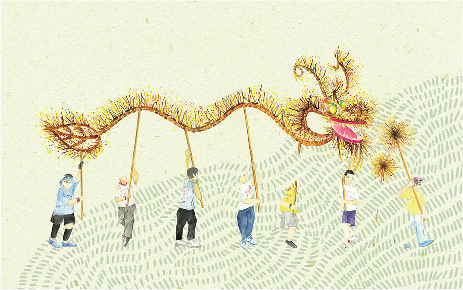 Primesoln website-HKTB Mid-Autumn Festiv