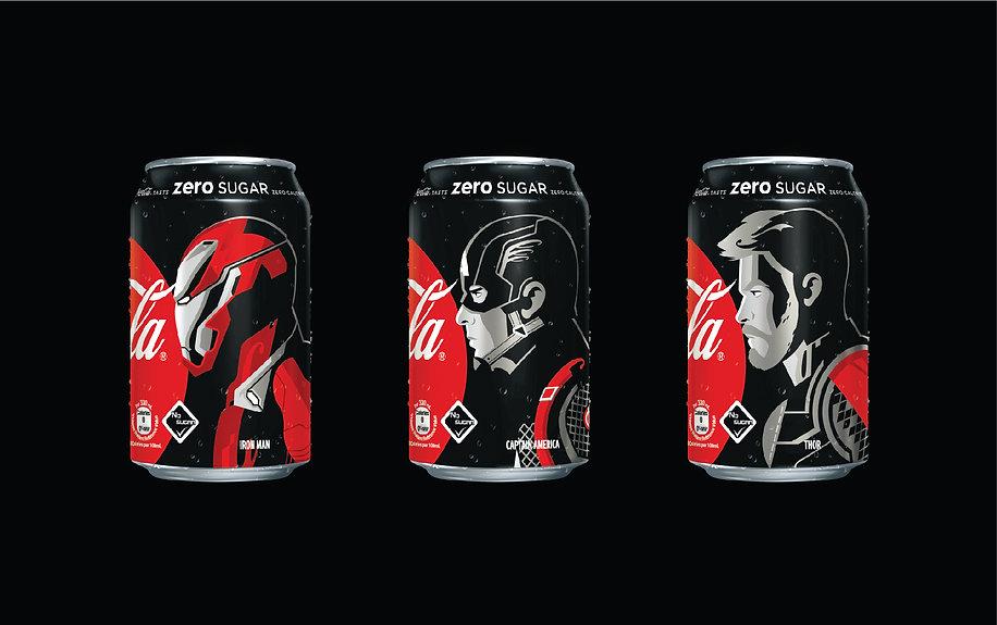 Coke Zero Marvel 330mL PKG-07.jpg
