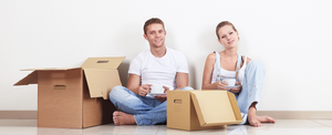 Best Tips for stress free & Easy Relocation