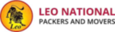 Leo National.jpg