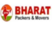 Bharat Movers.jpg