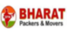 Bharat Movers.jpg