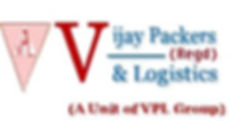 Vijay Packers and movers marathahalli