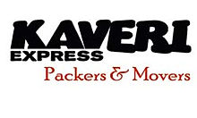 Kaveri Express.jpg