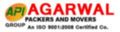 Agawal Packers and Movers