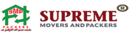 Supreme-Movers-Packers-Hyderabad-Logo_0.