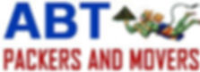 ABT Packers & Movers