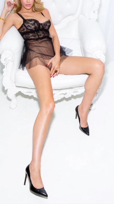 Jenny 25