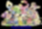 Logo_Transparent_Klein-300x208-1.png