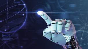 Plongée dans la recherche en IA