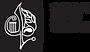 NZU_logo-s-textem-NZU_zprava_2_K100_1.pn