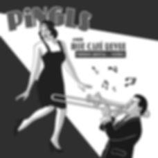 Pingls-aneb-Hot-Cafe-Revue-1200x1200_fbr