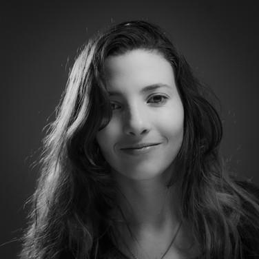 Adriana Zanier