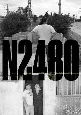 n2480.png