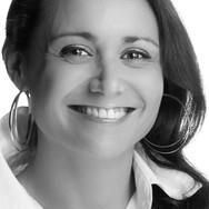 Daniela Goldes