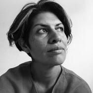 Andrea Emilia Pérez