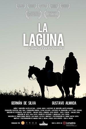POSTER LA LAGUNA - Dalmira Films.jpg