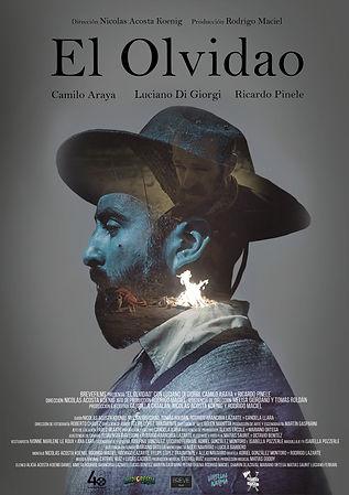 poster_el_olvidao_-_Nicolás_Acosta.jpg