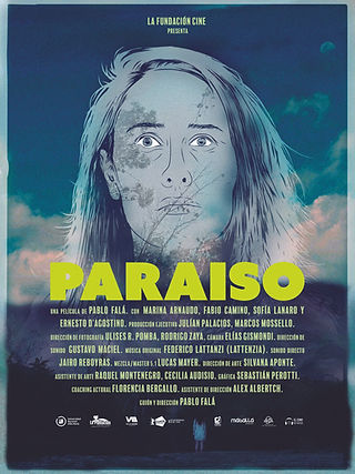 Poster_Paraiso_en_baja_-_Pablo_Falá.jpg