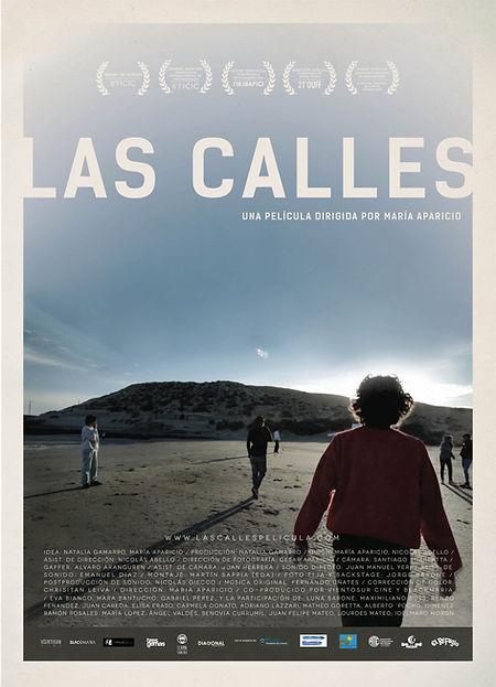 Las Calles-01.jpg