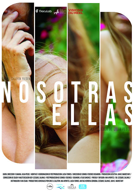 NOSOTRAS.ELLAS.jpg