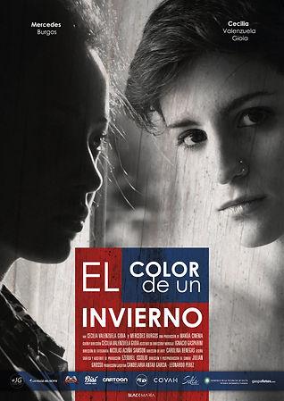 Cartel El color de un Invierno-01.jpg