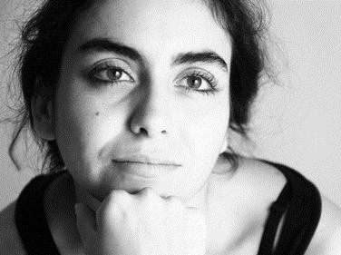 Ana Apontes