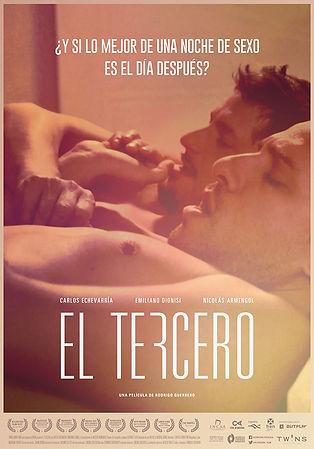 el-tercero-poster - Rodrigo Guerrero(1).