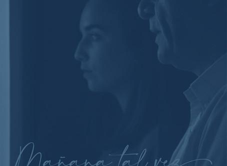 """""""Mañana tal vez""""  en Marché Du Film de Cannes"""