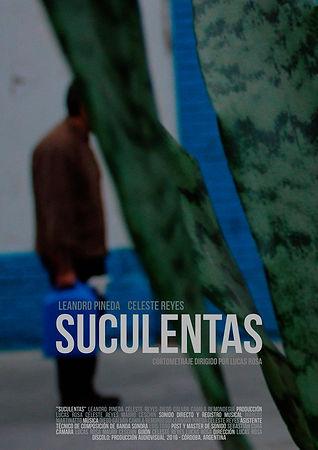 Afiche-web_2Chico - Lucas Rosa.jpg