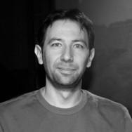 Guillermo Imsteyf