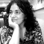 Cecilia Oliveras