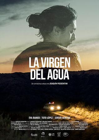lvda_afiche_digital - Joaquin Possentini