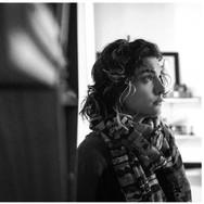 Florencia Wehbe