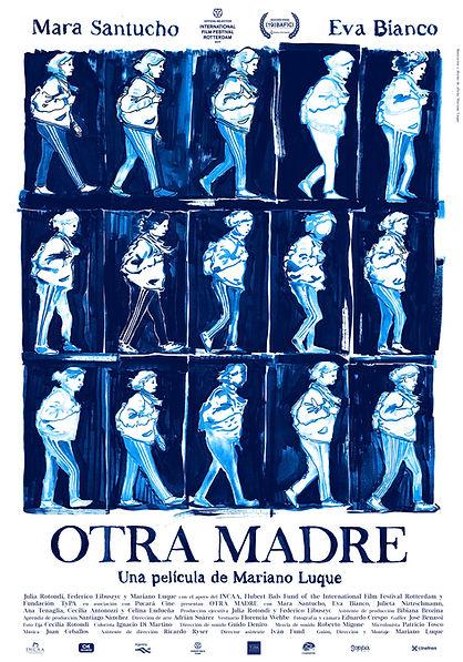 OTRA MADRE - Poster.jpg