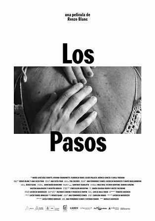 lospasos-afiche-1200px.png