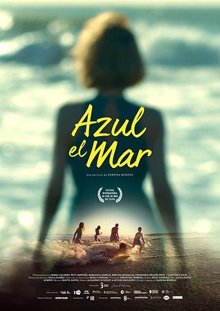 01 Azul el Mar - Afiche - BAJA -.jpg