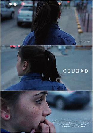 poster CIUDAD - Sol Mun.jpg