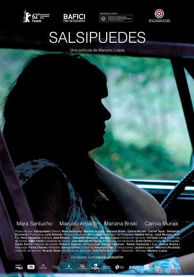 SALSIPUEDES - Poster.jpg