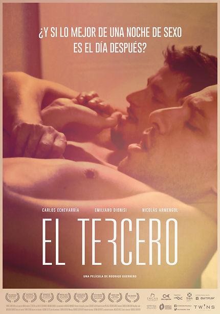ElTercero_Afiche70x100_300dpi_cmyk.jpg