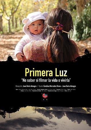 PRIMERA LUZ - Juan Dario Almagro.jpg