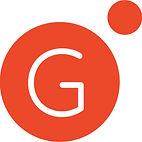 Gravitas Impact Premium Coaches