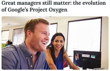 google project oxygen.JPG