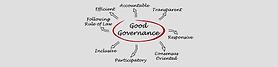 good governance.png